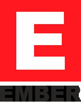 (c) Ember.ua