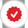 icon-advant-4
